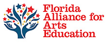 Florida Alliance for Arts Education