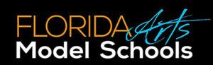 Florida Arts Model Schools